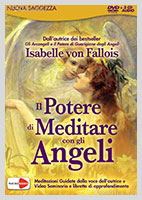 il-potere-di-guarigione-degli-angeli